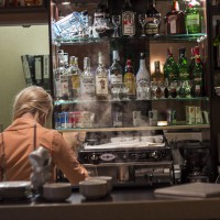 Кафе-пиццерия Limoncello